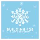 Saving Christmas/Building 429