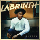 Jealous (Remixes)/Labrinth
