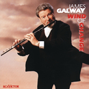 Wind of Change/James Galway