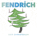 Der Christbaum/Rainhard Fendrich