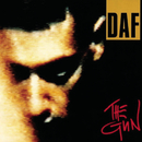 The Gun/DAF