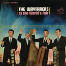 At the World's Fair/The Wayfarers