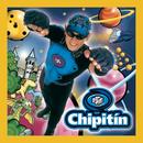 Chipitin/Chipitin