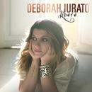 Libere/Deborah Iurato