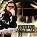 Estoy aquí/Edgar Oceransky