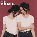 The Veronicas/The Veronicas