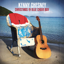 Christmas in Blue Chair Bay/Kenny Chesney