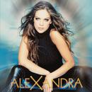 Alexandra/Alexandra