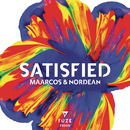 Satisfied/Maarcos & Nordean