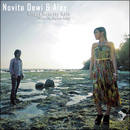 Hingga Menutup Mata (When The Curtain Falls)/Novita Dewi & Alex