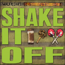 Shake It Off/Walk Off The Earth