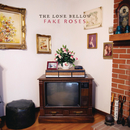 Fake Roses/The Lone Bellow