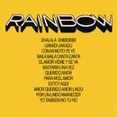 Rainbow/Rainbow