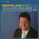 You'll Never Walk Alone/Solomon King