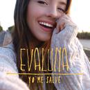 Yo Me Salvé/Evaluna Montaner