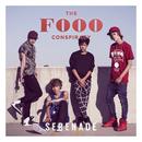 Serenade/FO&O