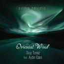 Aurora Borealis/Oriental Wind