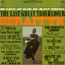 The Last Great Troubadour: Of Love, of War, of Many Things/Seraffyn