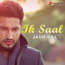 Ik Saal/Jassi Gill