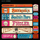 Peter and the Commissar/Allan Sherman