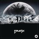 Bagpipes/Faustix
