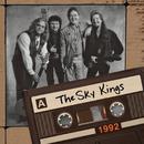 1992/The Sky Kings