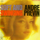 Soft and Swinging: The Music of Jimmy McHugh/André Previn