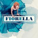 Fiorella/Fiorella Mannoia