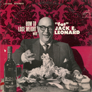 "How to Lose Weight with ""Fat"" Jack E. Leonard/Jack E. Leonard"