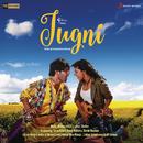 Jugni (Original Motion Picture Soundtrack)/Clinton Cerejo