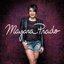 Mayara Prado/Mayara Prado