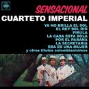 Sensacional/Cuarteto Imperial