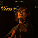 Ain't Nothin' But the Blues/Judy Roderick