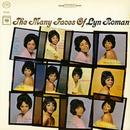 The Many Faces of Lyn Roman/Lyn Roman