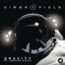 Gravity feat.Easton Davis/Simon Field