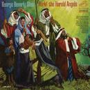 Hark! The Hearld Angels/George Beverly Shea