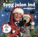 Syng Julen Ind Med Sigurd/Sigurd Barrett