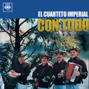 El Cuarteto Imperial Con Todo/Cuarteto Imperial