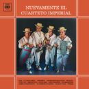 Nuevamente el Cuarteto Imperial/Cuarteto Imperial