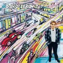 7x7/David Lebon