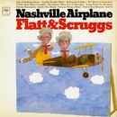 Nashville Airplane/Flatt & Scruggs