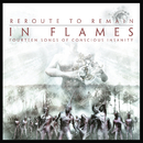 Reroute to Remain (Reissue 2014)/In Flames