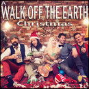 A Walk Off the Earth Christmas/Walk Off The Earth