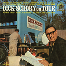 On Tour/Dick Schory