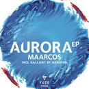 Aurora - EP/Maarcos & Akadian