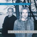 Suomalainen/Johanna Iivanainen &  Eero Koivistoisen yhtye