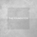The FOUNDATION/The Foundation