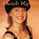 Tykkään susta/Heidi Kyrö