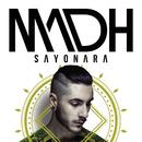 Sayonara/Madh