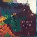 Vuori EP, Vol. I/J Riskit